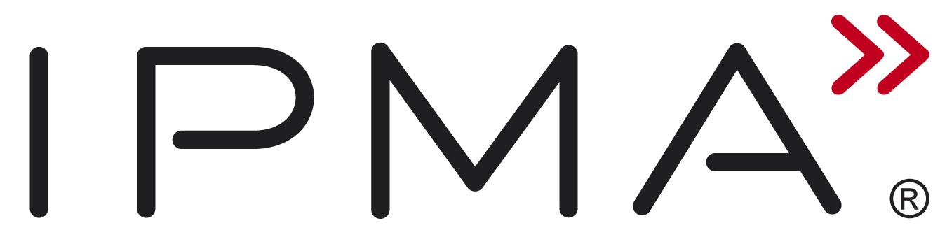 ipma-logo.png